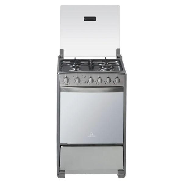 cocina-gas-indurama-florencia-quarzo-plus-frontal