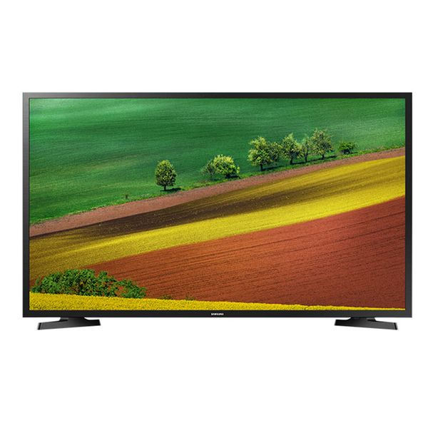 led-samsung-un32j4290ahcze-32-color-negro-frontal