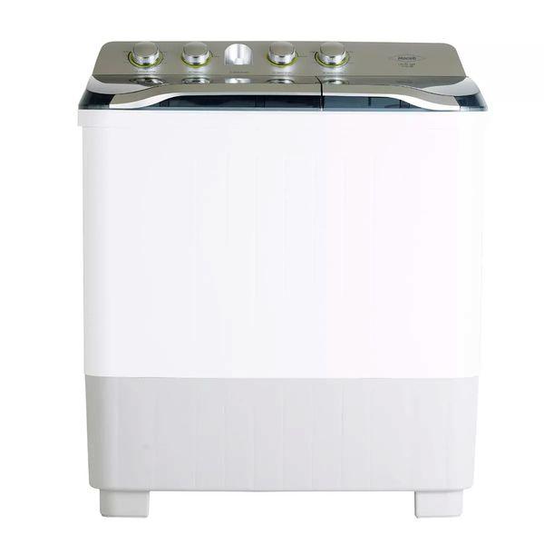 lavadora-semiautomatica-haceb-sa-1308-29-libras-color-blanco-frontal