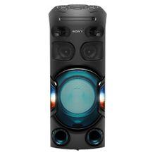 parlante-sony-mhc-v42d-c-la9-color-negro-frontal