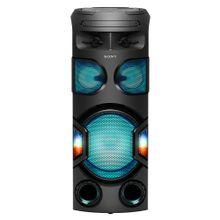 parlante-sony-mhc-v72d-m-la9-color-negro-frontal