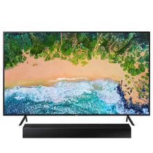 led-samsung-un58nu7103pcze-58-sound-bar-bhw-n300-zp-frontal
