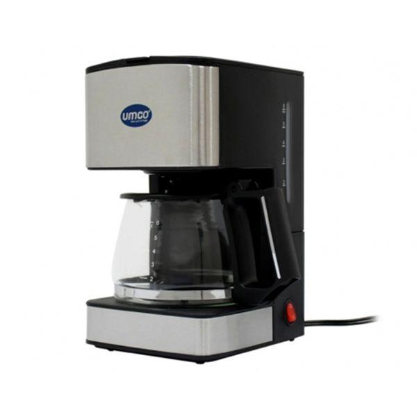 cafetera-umco-color-inox-1-25-litros-lateral
