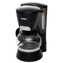 cafetera-umco-color-negro-06-litros-lateral