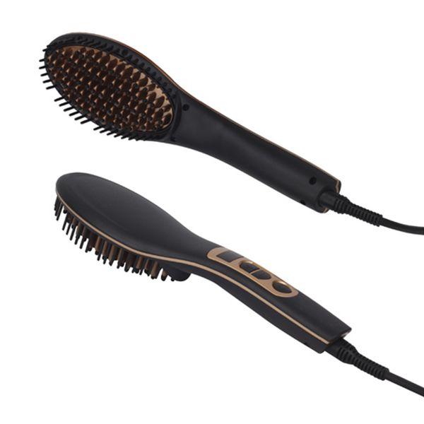 cepillo-alisador-de-cabello-umco-control-digital-lateral
