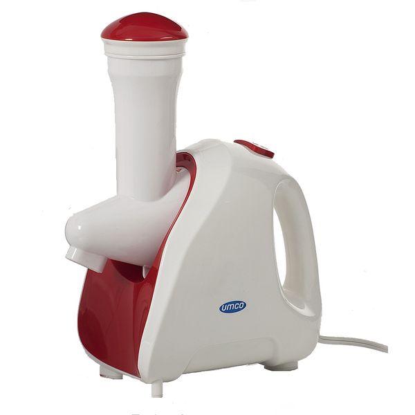 maquina-de-helado-umco-color-blanco-rojo-laeral
