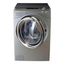 lavadora-secadora-haceb-f1201-27-lbs-13-lbs-color-cromado-frontal
