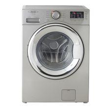 lavadora-secadora-haceb-f1200-25-lbs-11-lbs-color-cromado-frontal