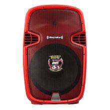 parlante-bazzuka-b-115r-20000-w-color-rojo-frontal