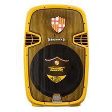 parlante-bazzuka-b-115a-20000-w-color-amarillo-bsc-frontal