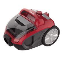 aspiradora-umco-1-5-litros-color-rojo-frontal