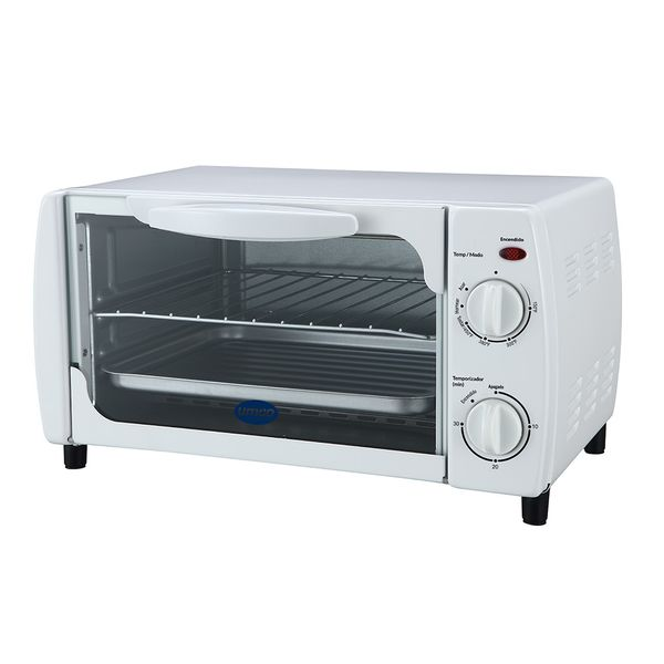 horno-tostador-umco-color-blanco-frontal