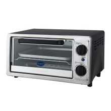 horno-tostador-umco-color-inox-frontal