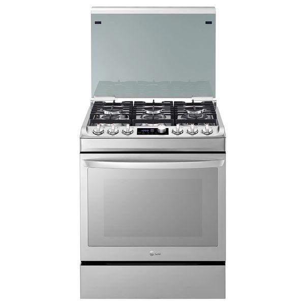 cocina-a-gas-lg-rsg316t-6-hornillas-color-cromado-frontal
