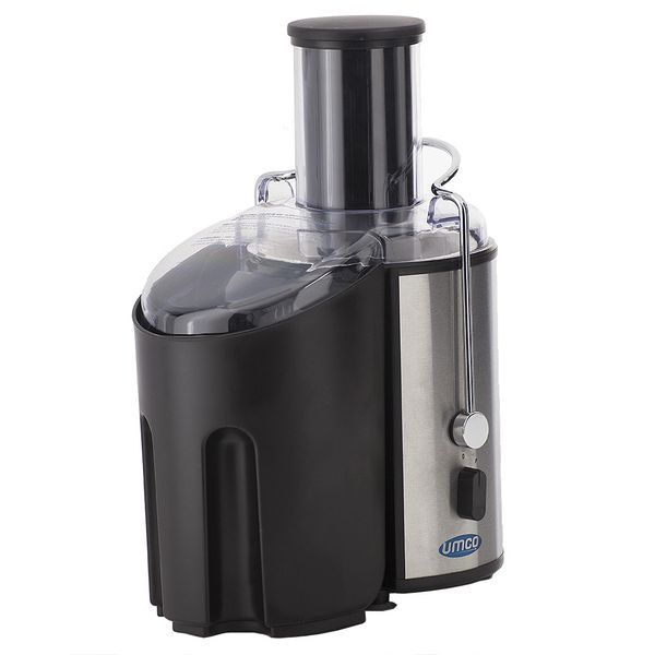 extractor-umco-1-litro-color-negro-cromado-frontal