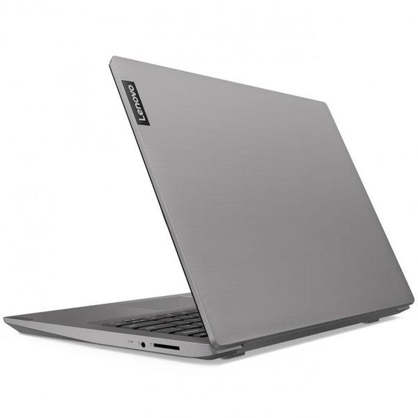 laptop-lenovo-s145-14ast-500-gb-disco-duro-color-gris-posterior