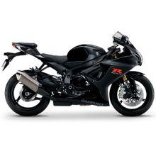 Moto-Suzuki-GSX-R750-1
