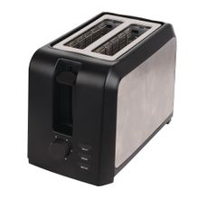 tostador-umco-color-negro-2-panes-lateral