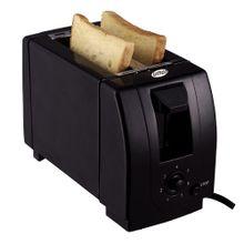 tostador-umco-color-negro-2-panesn-lateral