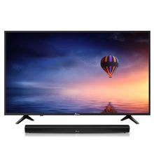 led-riviera-dsu65hik6155-65-color-negro-soundbar-pt3000-combo