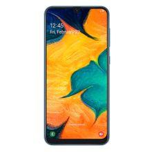 celular-samsung-galaxy-a30-banda-abierta-color-azul-frontal