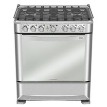cocina-a-gas-mabe-em7630fx0-6-hornillas-color-inox-frontal