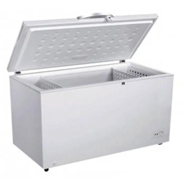 Congelador-Electrolux-EFCC32A6HQW---320-Litros-Color-Blanco-Horizontal-frontal