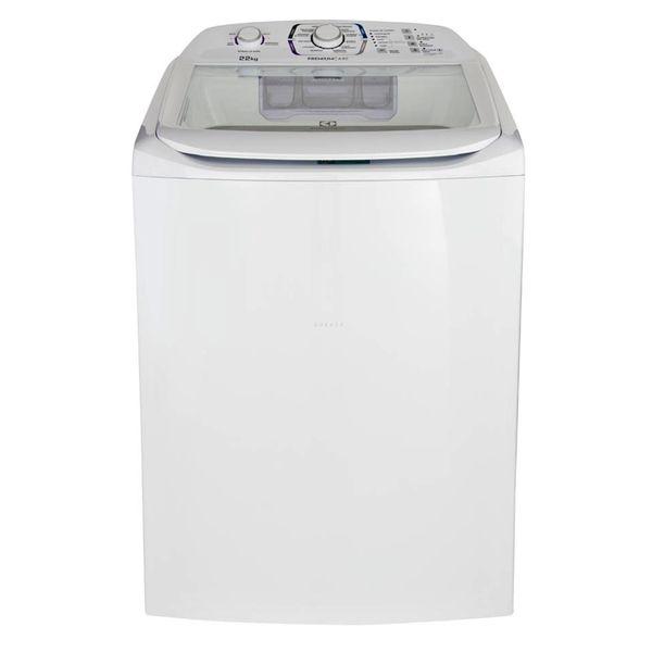 lavadora-automatica-electrolux-l22iy-48-libras-color-blanco-frontal