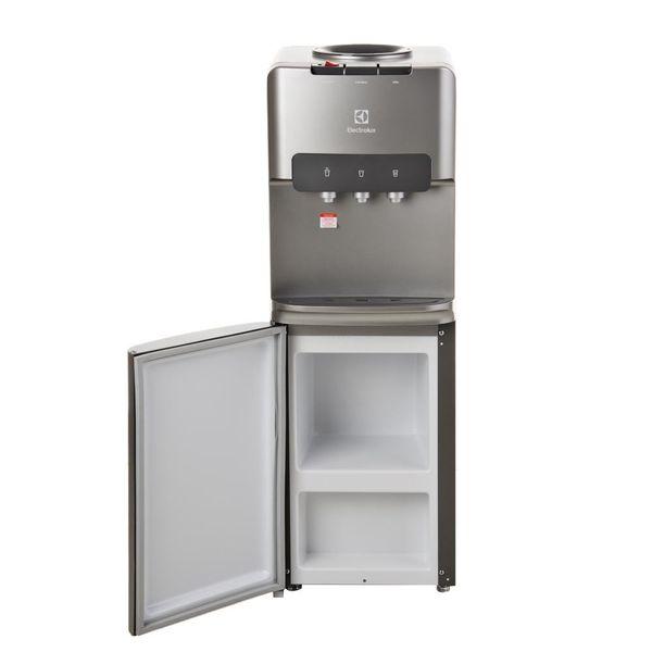 Dispensador-de-Agua-Electrolux-EQS20C3MUSG-Capacidad-15-Lt---Color-Gris-frontal