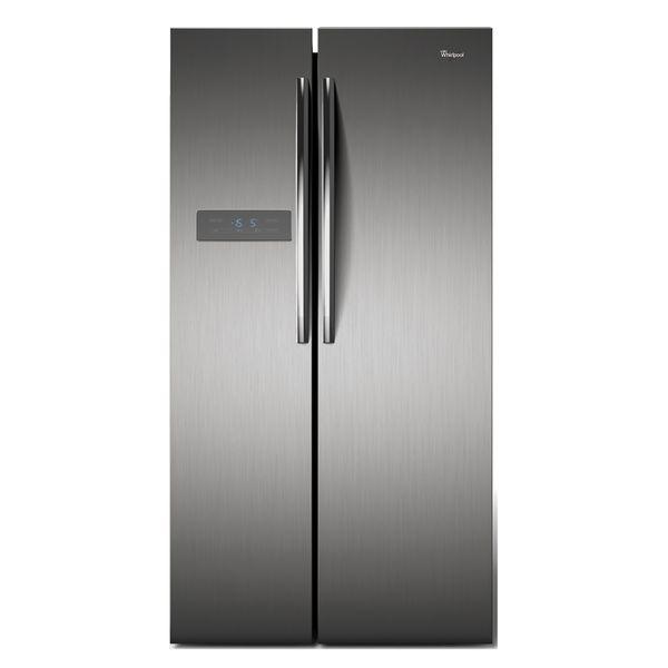 Refrigeradora-Whirlpool-WRI51AKTWW-527-Litros