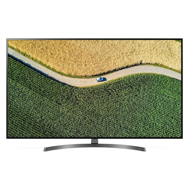 oled-lg-55b9-55-color-negro-frontal