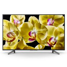 Led-Smart-4K-Sony-XBR-65X805G-Ultra-HD