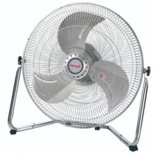 ventilador-de-piso-mytek-3347-3-velocidades-color-metal