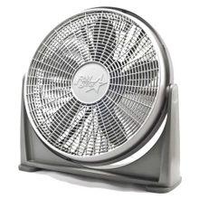 ventilador-fanstar-3349-3-velocidades-color-gris-lateral