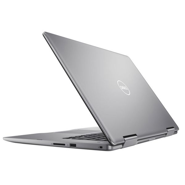 Laptop-DELL-3481-1
