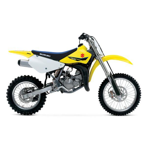 moto-suzuki-rm-85-6-velocidades-3