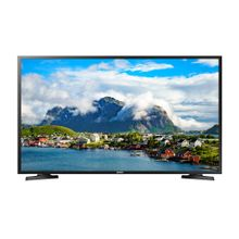 Led-Smart-TV-Samsung-UN43J5290-DHCZE-43-FullHD