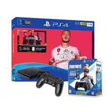 Consola-PS4-Hits-Bundle-3-Juegos-Days-Gon-Detroit-Rainbow