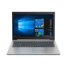 laptop-lenovo-330-15ast-posterior