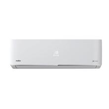 Aire-Acondicionado-Split-Inverter-Mabe-18000-BTU