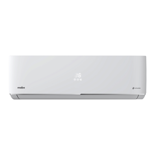 Aire-Acondicionado-Split-Inverter-Mabe-18000-BTU-MMI18CDBWCCEHI-100059560