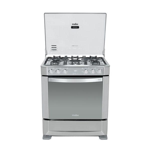 cocina-a-gas-mabe-em7680fx0-5-hornillas-color-inox