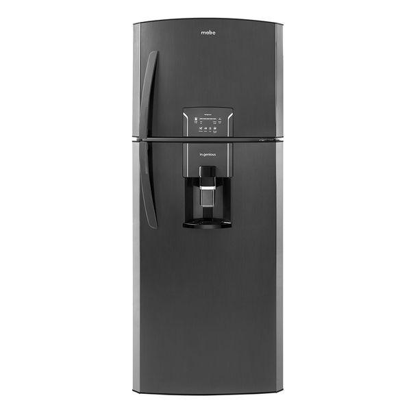 100058449-refrigerador-rmp840fzec-mabe