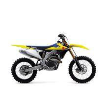 Moto-Suzuki-RMZ250-100040948