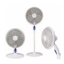ventilador-de-piso-3-en-1-3141-blanco-mytek
