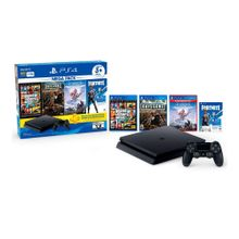 play-station-pack-4-1