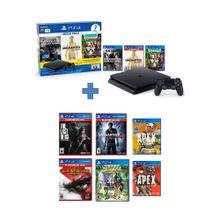 100059823-mega-pack-consola-ps4-hits-bundle-7-de-1tb-5-juegos