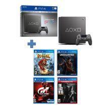 mega-pack-consola-ps4-limited-edition-de-1tb-mas-4-juegos