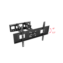 soporte-de-pared-full-motion-32-70-pulgadas