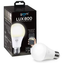 Foco-Inteligente-LED-BW902-1